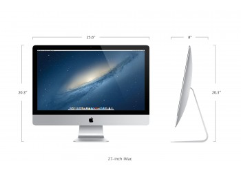 "iMac 19.5"" CZ"