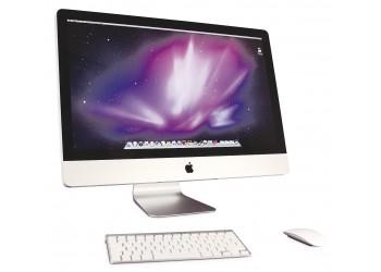 "iMac 23.5"" CZ"