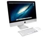 "iMac 22.5"" CZ"