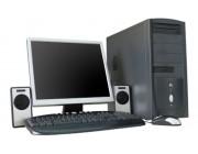 Kancelářské PC
